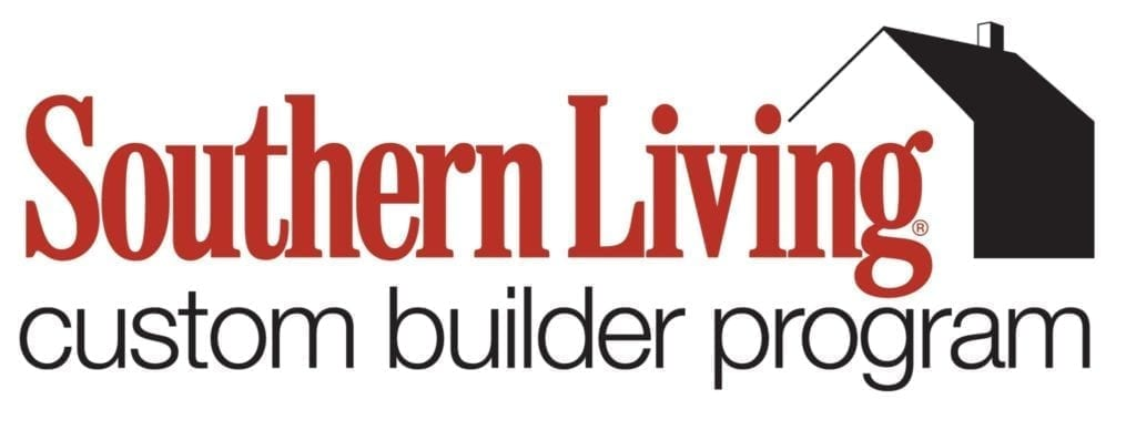 New Homes in Louisville built by Southern Living Builder Member .