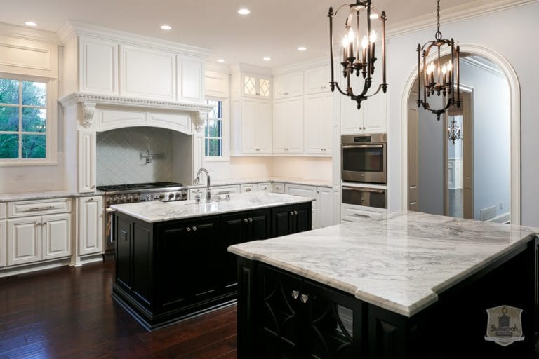 stonecroft-homes-river-glades-2-of-21