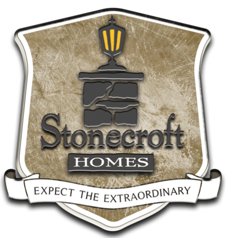 about stonecroft