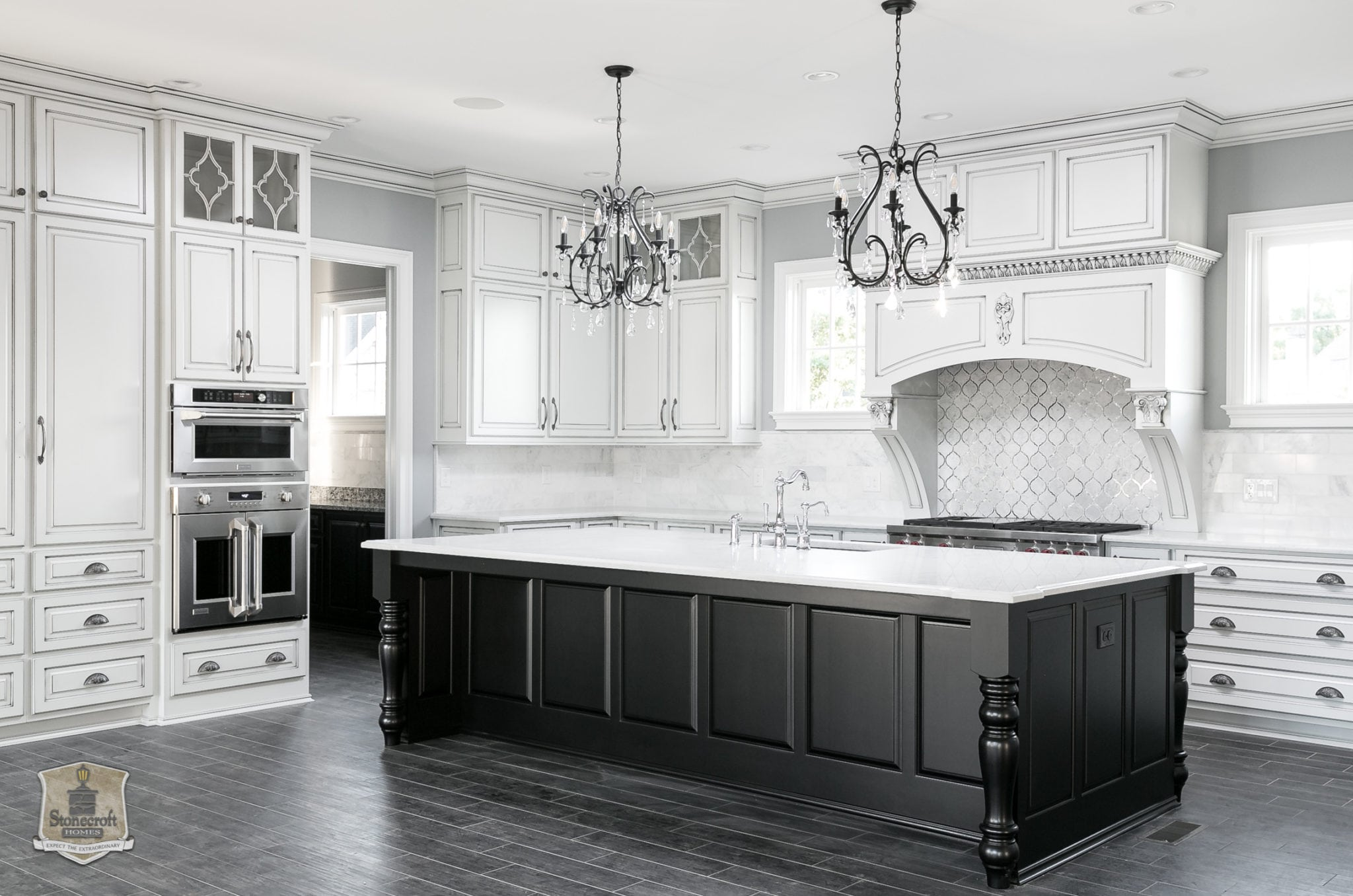 Stonecroft Homes   Louisville, KY   Custom Homebuilder ...