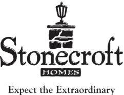 Stonecroft_Logo AI